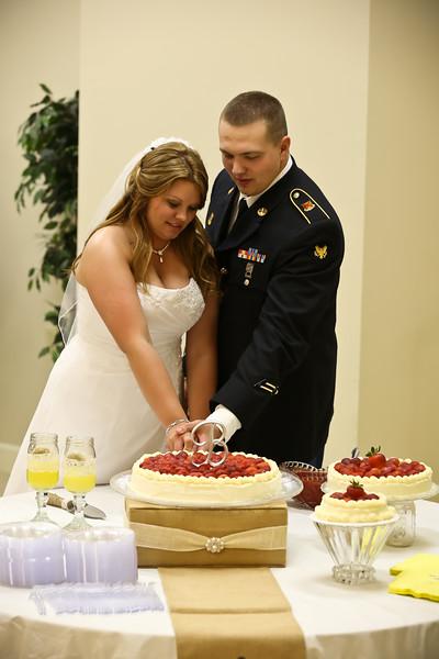 Breeden Wedding PRINT 5.16.15-447.jpg