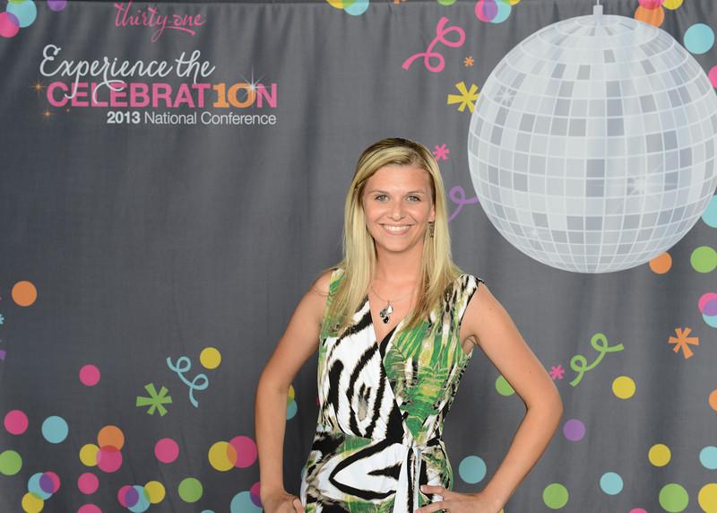 NC '13 Awards - A2 - II-597_244981.jpg