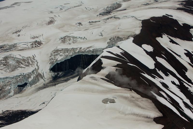 Alaska Icy Bay-4565.jpg