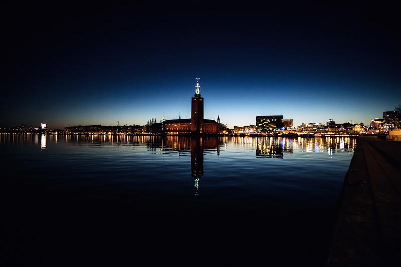 sunset stockholm.jpg