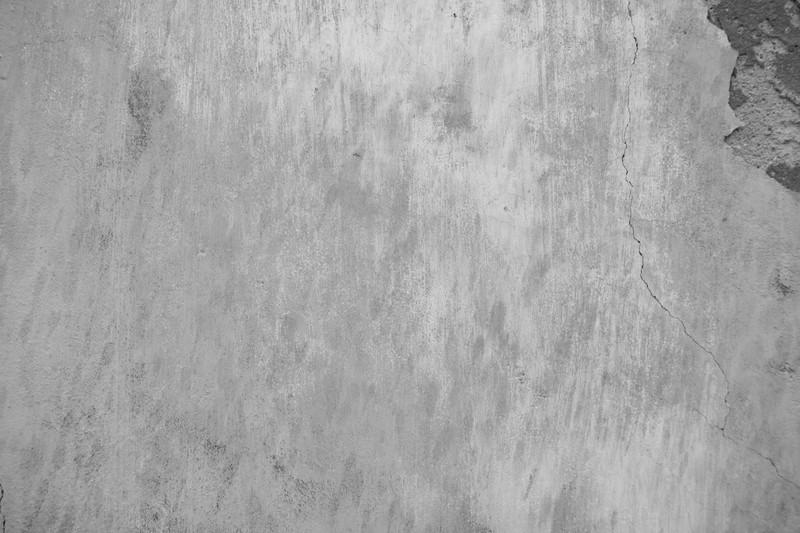shaden_texture_of_ras_al_khaimah_6.jpg