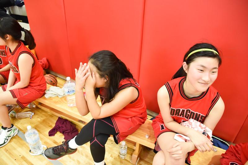 Sams_camera_JV_Basketball_wjaa-0548.jpg