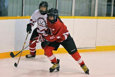 Moncton Game 1