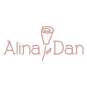 Alina Dan - Papilio Paper Flowers