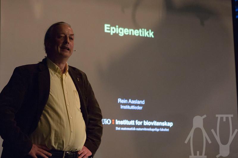 20171107_Epigenetikk: Genanes lysbrytar_Emilie-Lieblein-Røsæg_02