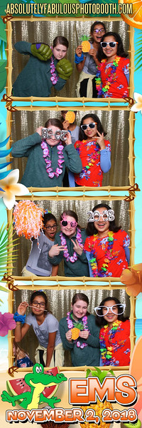Absolutely Fabulous Photo Booth - (203) 912-5230 -181102_203247.jpg
