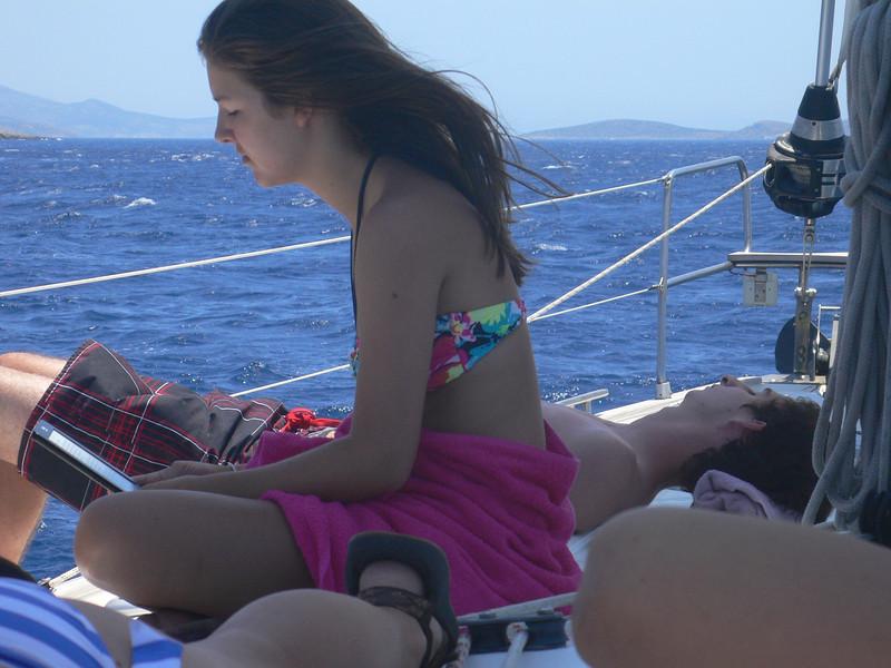 Greece - June 2011 432.JPG