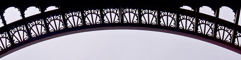 Paris Eiffel Tower detail 0737.jpg