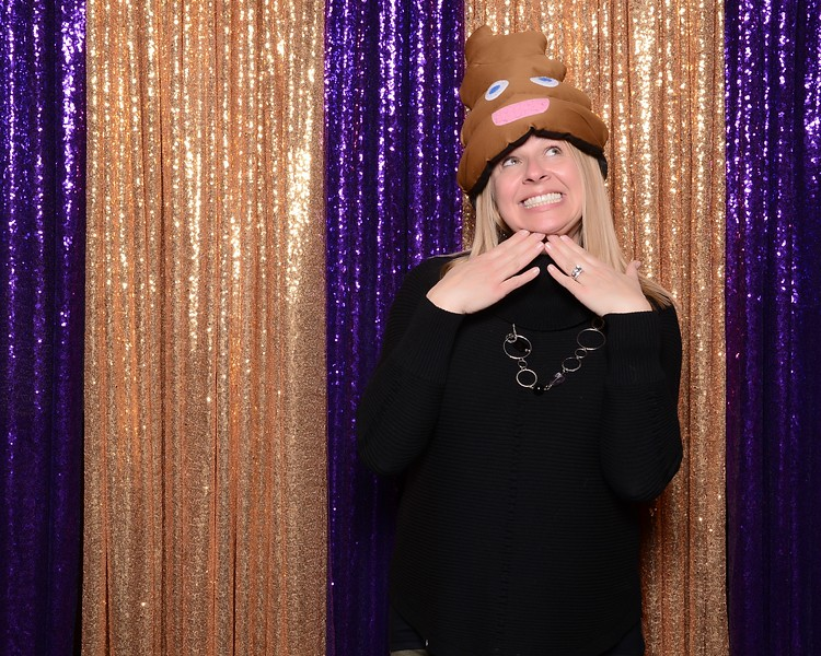 20180222_MoPoSo_Sumner_Photobooth_2018GradNightAuction-42.jpg