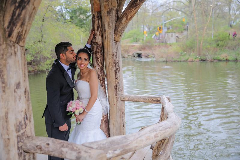 Central Park Wedding - Maha & Kalam-74.jpg
