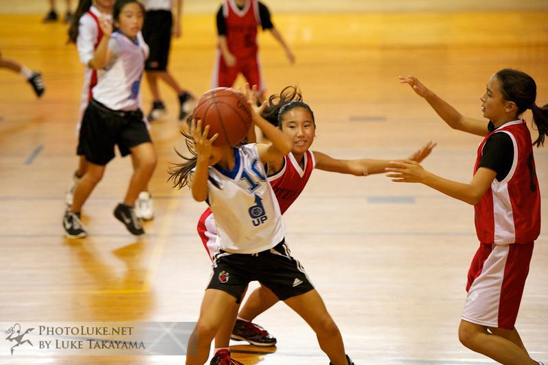 2012-01-15 at 15-43-43 Kristin's Basketball DSC_8176.jpg