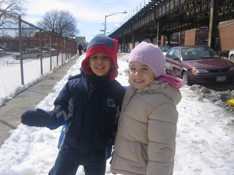 2007 Winter-Spring 095.jpg