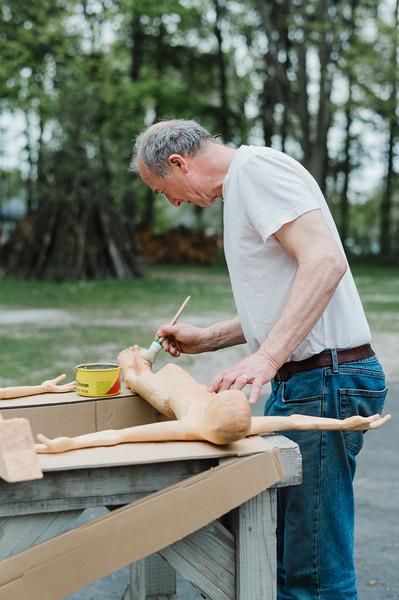 Koehn Sculptures-0005.jpg