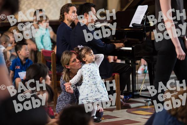 Bach to Baby 2018_HelenCooper_Covent-Garden-2018-05-27-49.jpg