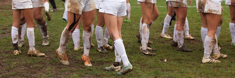 Girls Soccer 2016