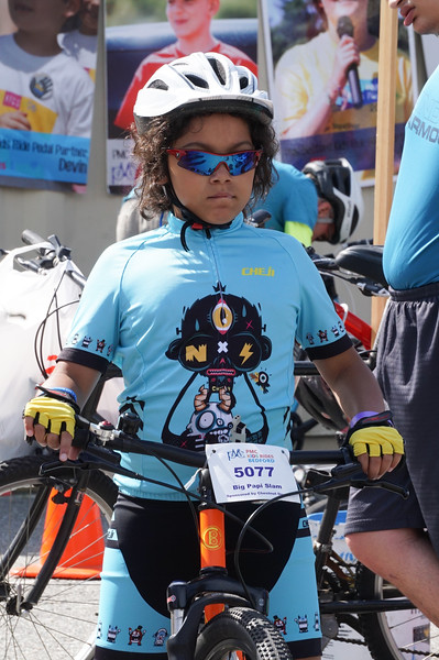 PMC Kids Ride Bedford 2018 - For PMC 41_.jpg