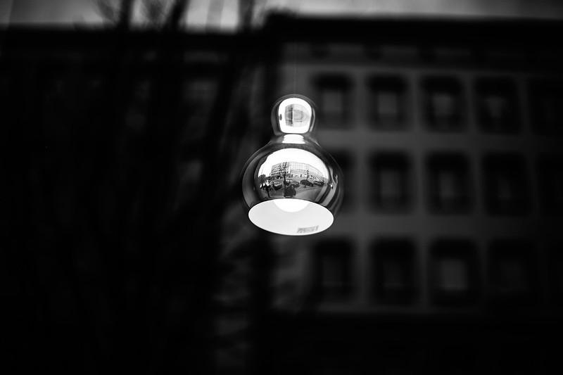 light-mono-small.jpg