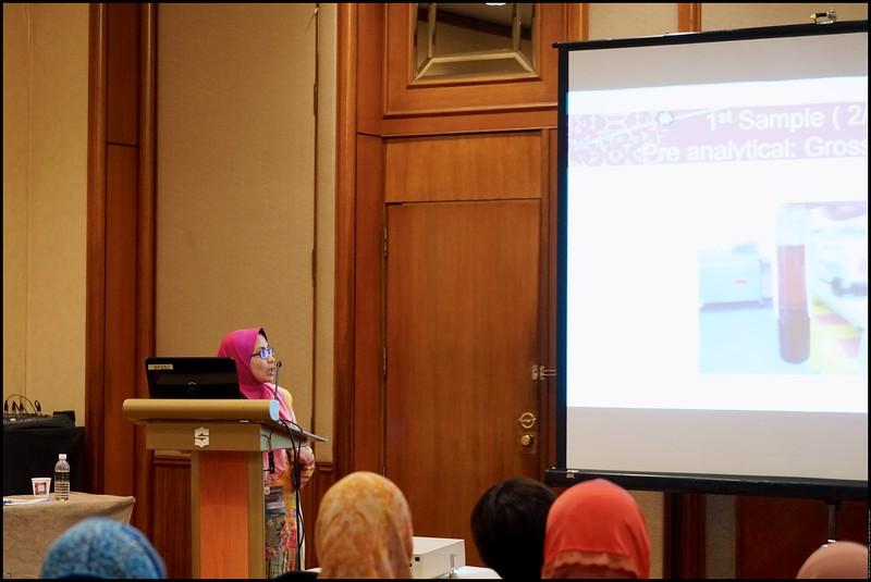 160414 MSH Afternoon Speakers 41.jpg