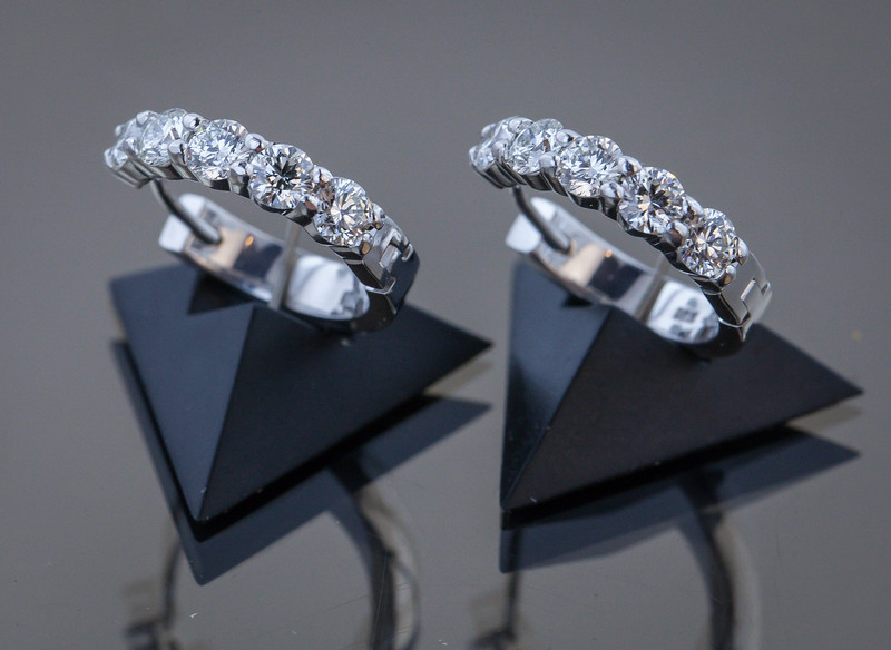 Jewelries-11.jpg