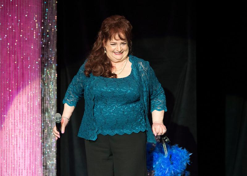 Ms Pasadena Senior Pageant_2019_078.jpg