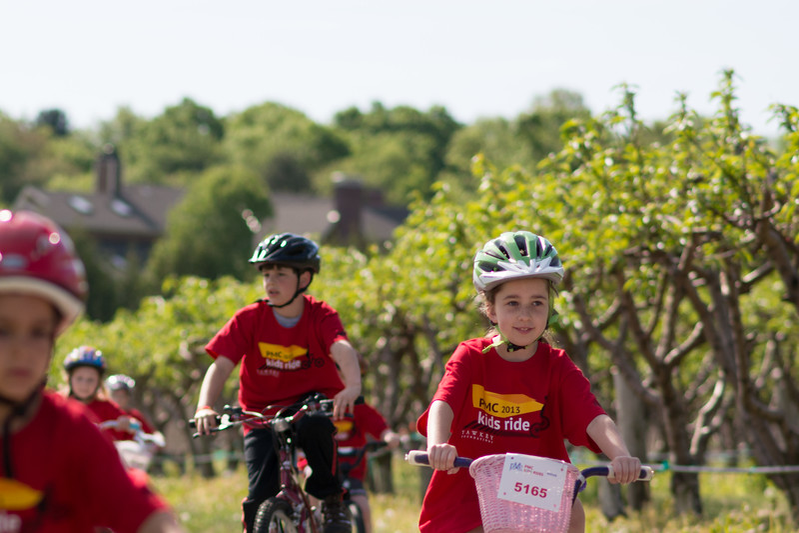 Kids-Ride-Natick-18.JPG