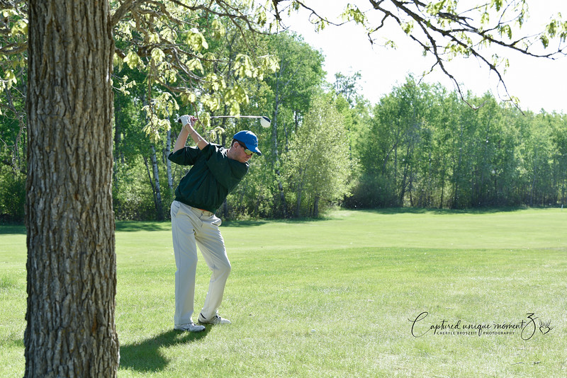 National Deaf Golf Clinic-321.jpg