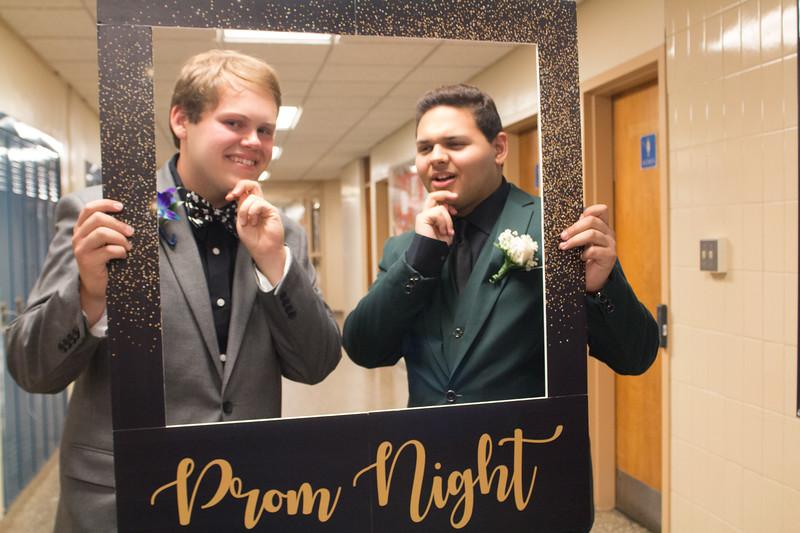 Danny's Prom 2018-156.jpg