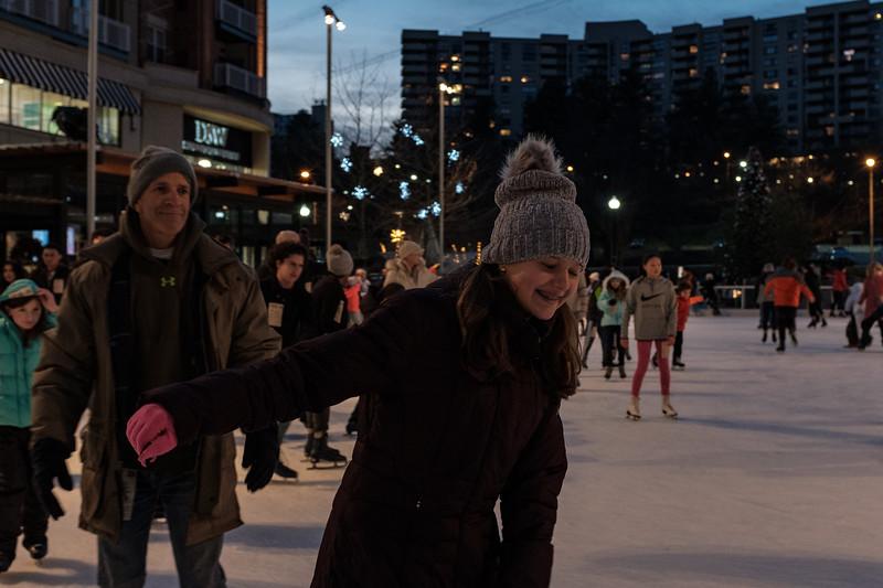Skating-9.jpg