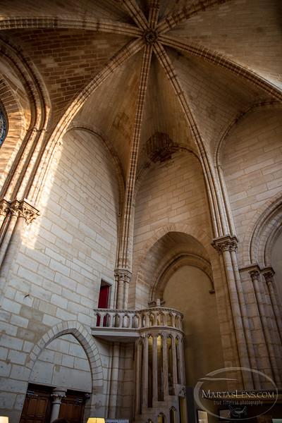 Notre Dame, Paris-14.jpg