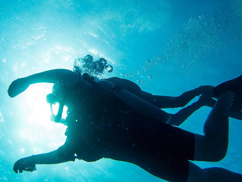 Tulum Trip - Diving 20130405-17-31 _405260904.jpg