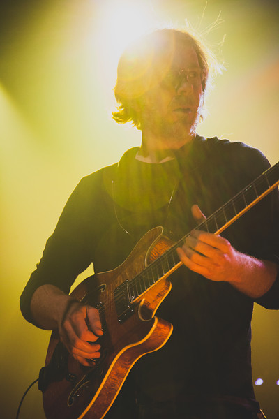 Trey Anastasio Band-0003.jpg