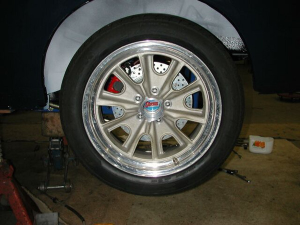 Base paint dr rear wheel.jpg