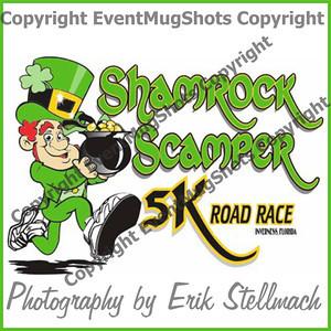2014.03.15 Shamrock Scamper