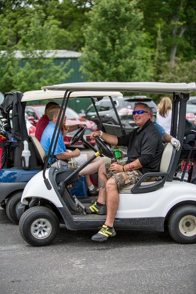 6-3-2016 HFD Golf Tournament 046.JPG