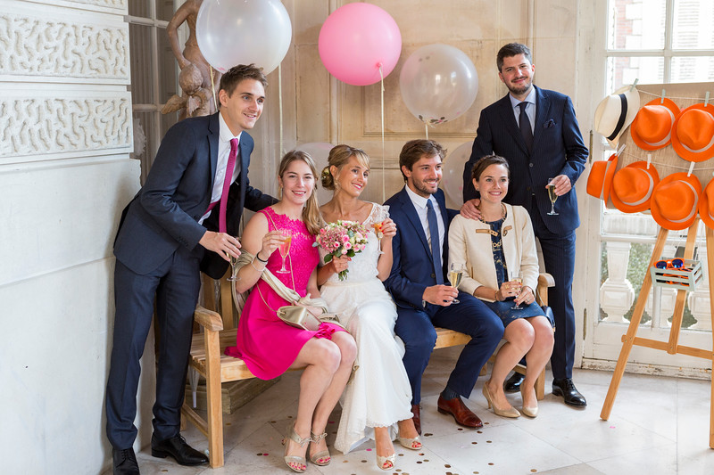 Paris photographe mariage 69.jpg