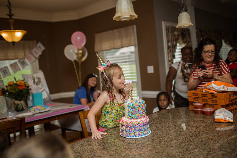 Ava's 7th Birthday-20.jpg