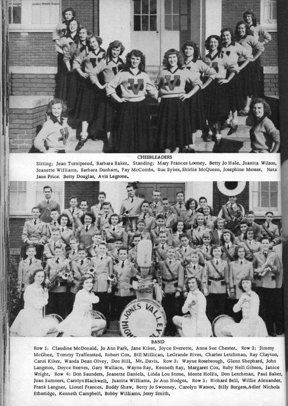 1953-52 copy.jpg