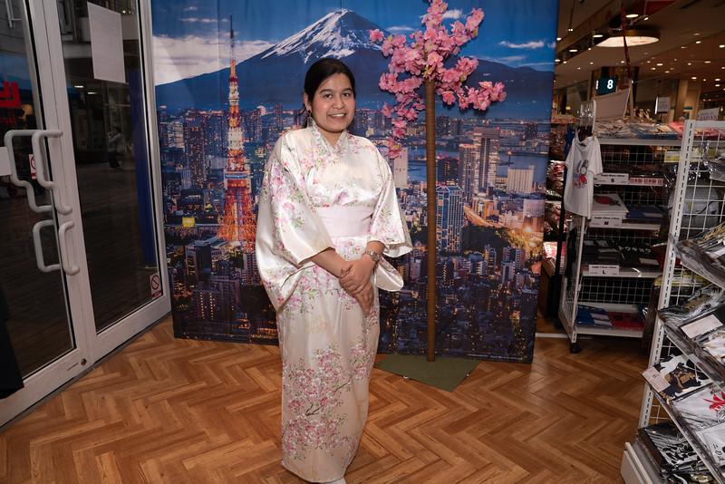 20190411-JapanTour-5690.jpg