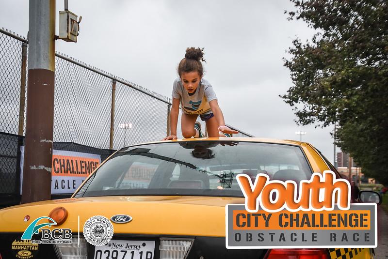 YouthCityChallenge2017-1405.jpg