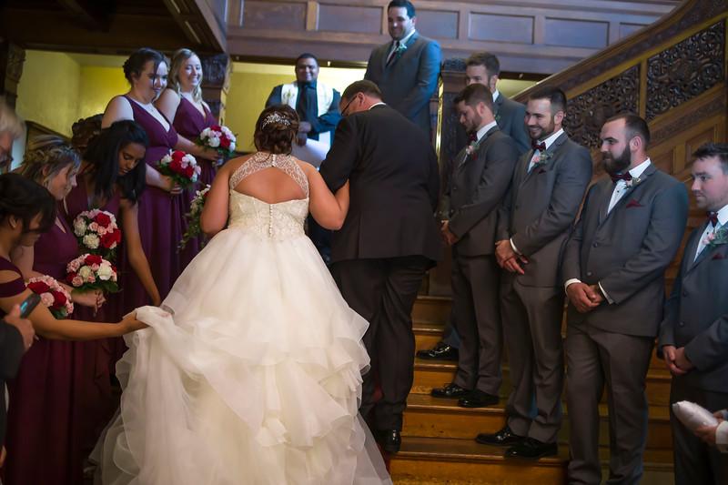 Marissa & Kyle Wedding (179).jpg