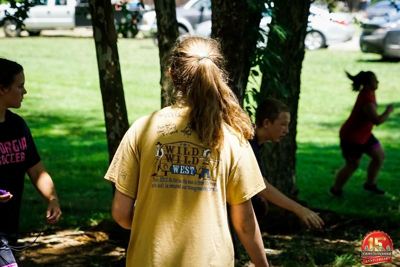 Camp-Hosanna-2017-Week-5-142.jpg