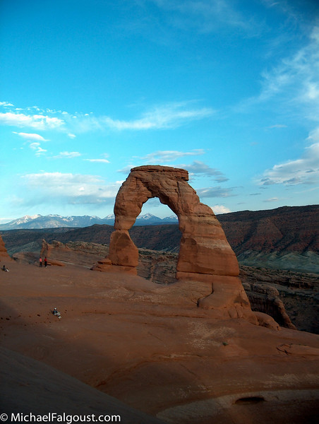 Arches_Canyonlands-134.jpg