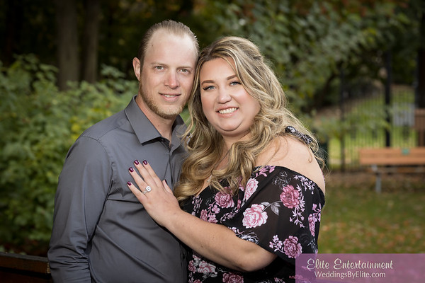 10/10/20 Bur Engagement Session