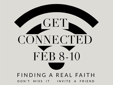 Get Connected 2019
