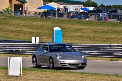 2020 SCCA July 29 Pitt Race Interm Silver 911.1
