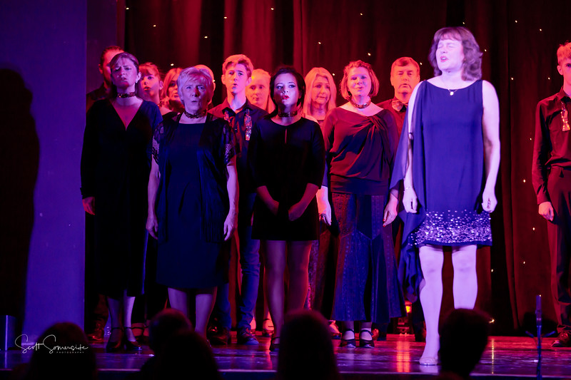 St_Annes_Musical_Productions_2019_278.jpg