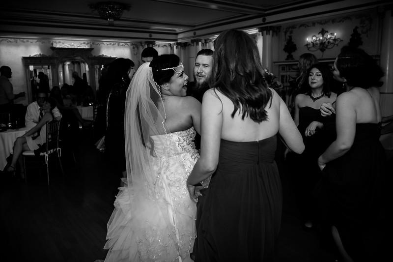 Heiser Wedding-331.jpg