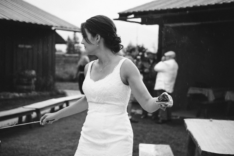 wedding-bw-128.jpg