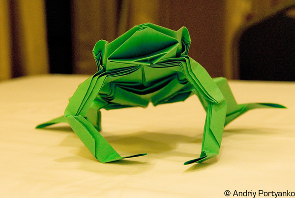 Origami NYC 2009_16.JPG