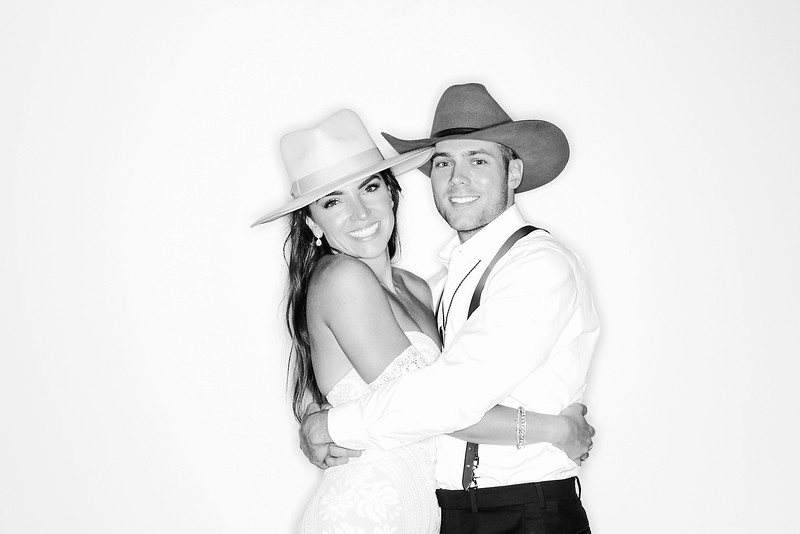 Nikole & Dillon get Hitched in Jackson Hole-Jackson Hole Photo Booth Rental-SocialLightPhoto.com-205.jpg
